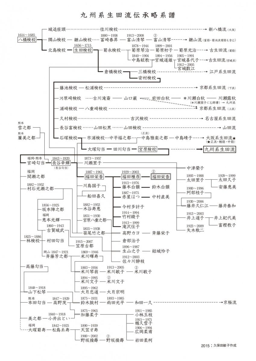 fukuda_mitsu_05